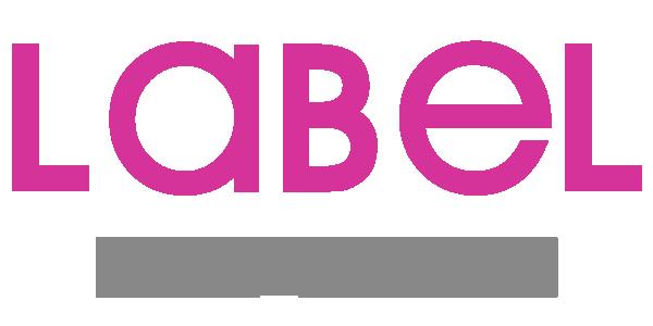 Label Promotion Logo