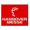 Messe Hannover